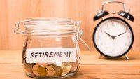 Here's Why 42% Of Americans Will Retire Broke