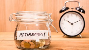3 Tough Conversations You Need To Have Before You Retire