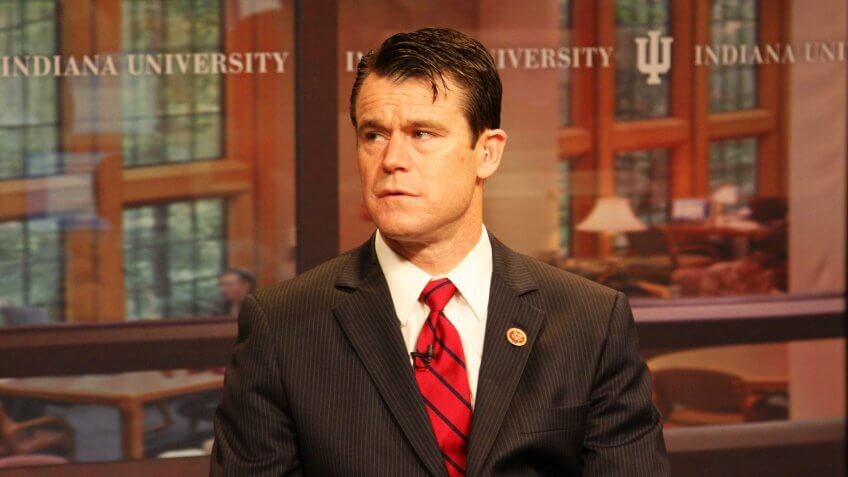 Rep-Todd-Young-Indiana