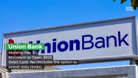 4 Best Banks in California You Need to Know