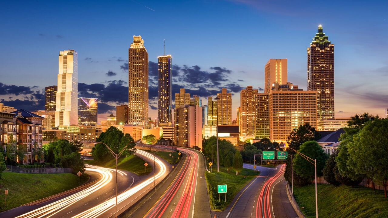 Best and Worst States for Families to Live a Richer Life