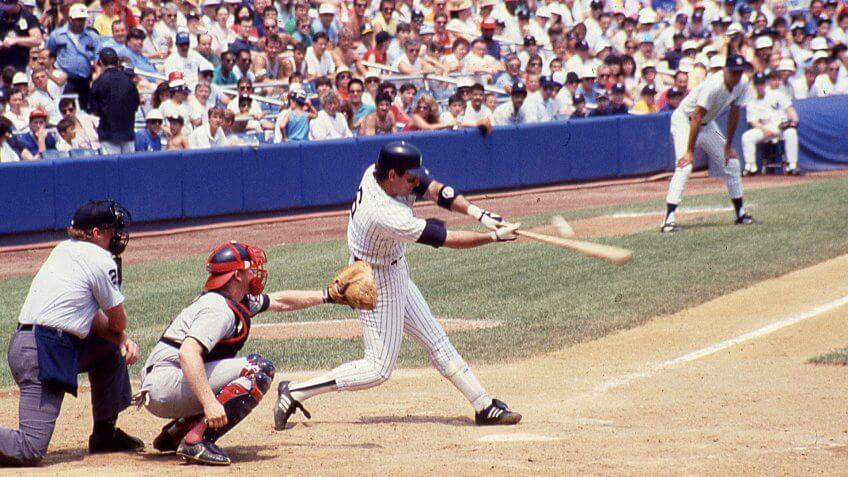 Jack-Clark-New-York-Yankees