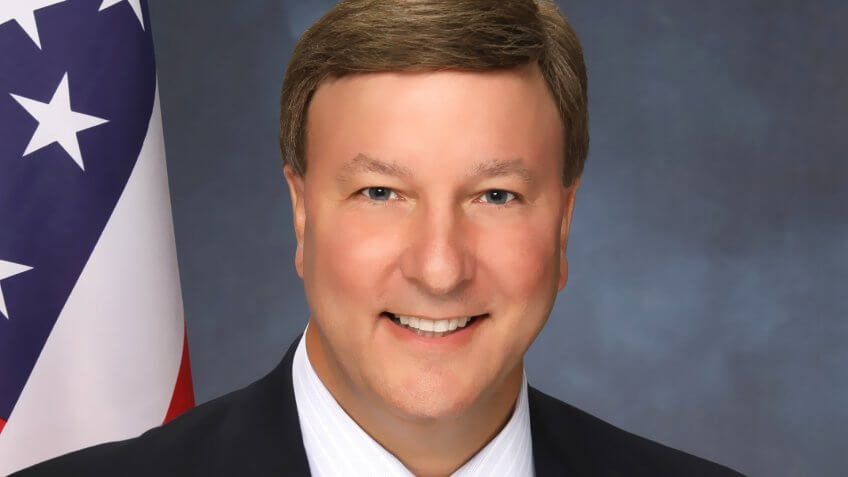 Rep-Mike-D-Rogers-Alabama