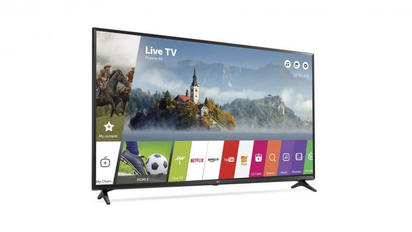 LG-49-Inch-4k-Ultra-HD-Smart-LED-TV