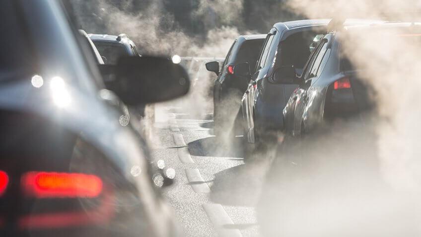 car-pollution-smog
