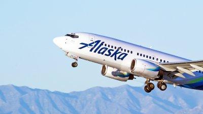 Alaska Airlines Visa Signature Card: Unique Intro Offers