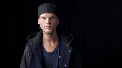 Multi-millionaire DJ Avicii Dead At 28