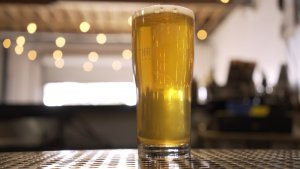 Crafting a New Era of Beer: How Small Breweries Are Bubbling With Possibilities