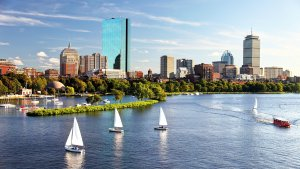 Owning vs. Renting in Boston: Which Is Better?