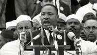 Dr. Martin Luther King Jr.'s Net Worth