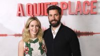 'A Quiet Place' Makes Serious Noise in Its Box-Office Debut