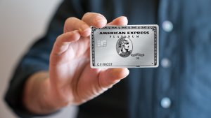 American Express Platinum Review: Is It Worth It?