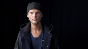 Dead at 28: A Look at Star DJ Avicii's Net Worth and Musical Legacy