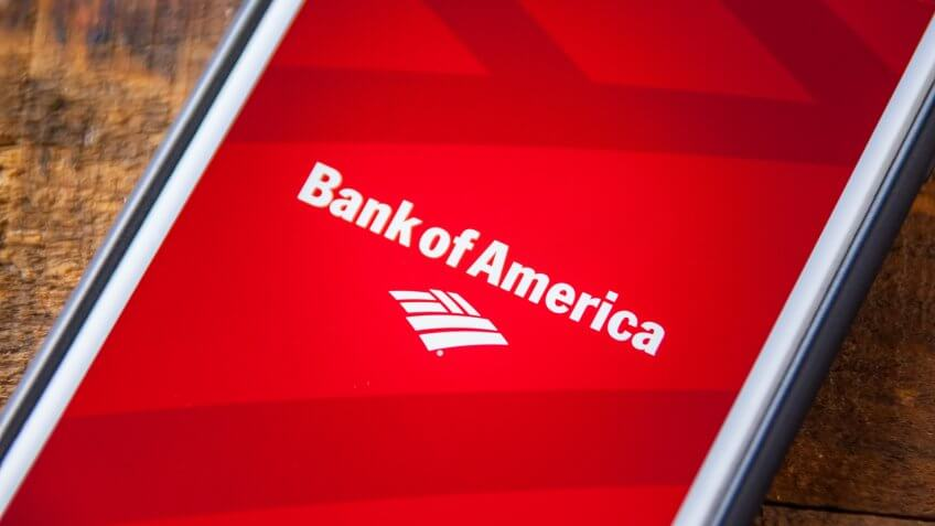 How to Avoid Bank of America Overdraft Fees