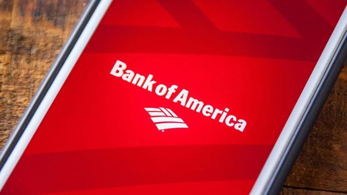 Bank-of-America-app