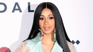 Bernie Sanders: 'Cardi B Is Right' About How Much Money You'll Need to Retire