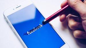 Facebook Revenue Generates $12B After #DeleteFacebook Movement