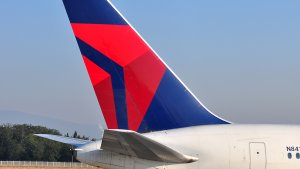 Are Delta Skymiles Worth It?