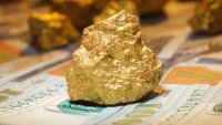 The 6 Biggest Myths About Investing in Gold and Silver