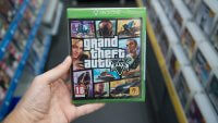 'Grand Theft Auto 5' Is Now the Most Profitable Film, Book or Game Ever