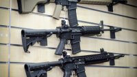 Gun Industry Contributes $51.3B to US Economy, Research Shows