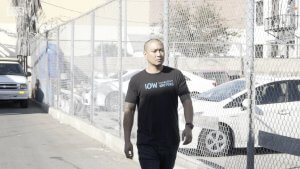 How One Nonprofit Is Bringing Value to Incarcerated Kids' Lives