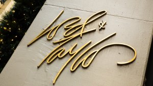 5M Saks and Lord & Taylor Shoppers Victims of Credit Card Hack