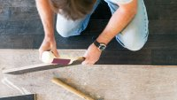 Check Out These Simple Renovations That Seriously Boost Your Home's Value