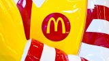 McDonald's to Expand Tuition Benefits for Employees