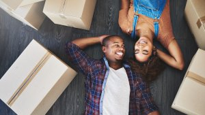25 Tricks to Sell Your House for a Bigger Profit
