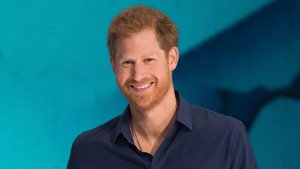 Prince Harry's Net Worth as His Royal Wedding Approaches