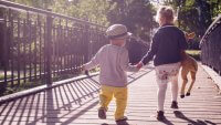 8 Simple Ways Our Family Saves on Spring Vacation