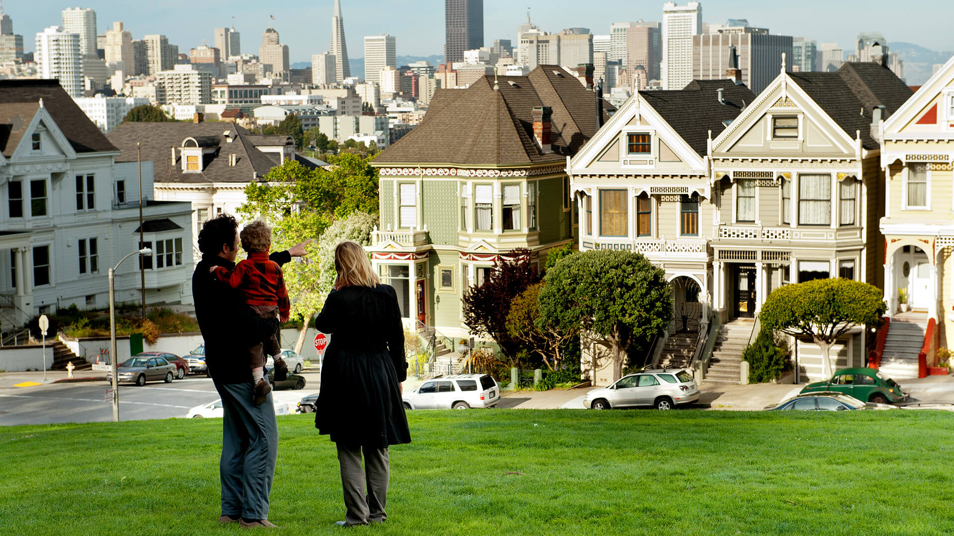 This Is the Cost of Living Comfortably in America's 50 Biggest Cities