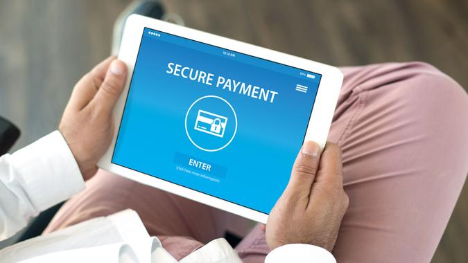 secure-payment-online-money-transfer