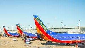 Southwest Credit Card Review: Which One Is Right for You?