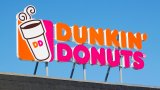 Dunkin' Donuts Just Unleashed Its Gotta-Have $2 Donut Fries