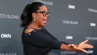 Here's How Much Money Oprah Winfrey Pays It Forward