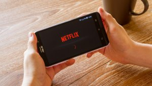 Netflix Soars Above Expectations for Q1 2018