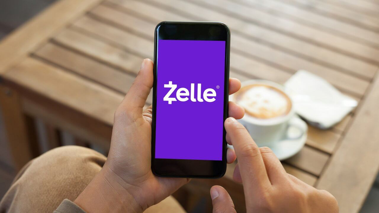 What Is Chase QuickPay With Zelle?