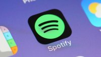 Spotify Debuts at New York Stock Exchange Valued at $29B