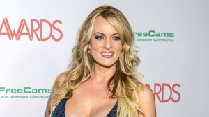 See the Net Worth of Stormy Daniels, Adult Film Star