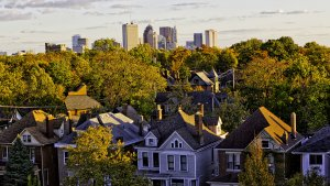 Study Finds Cities Where You Can Own a Home $1K or Less a Month