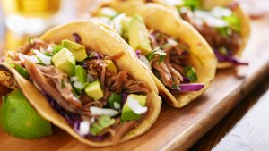 Tacos, Margaritas, and More: Here Are the Best Cinco de Mayo Deals