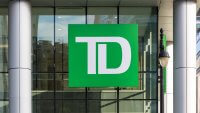 Learn How TD Bank is Banking on the Future