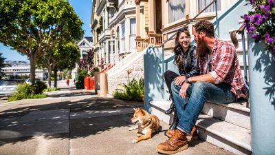 The 5 Most Expensive Cities to Own a Pet