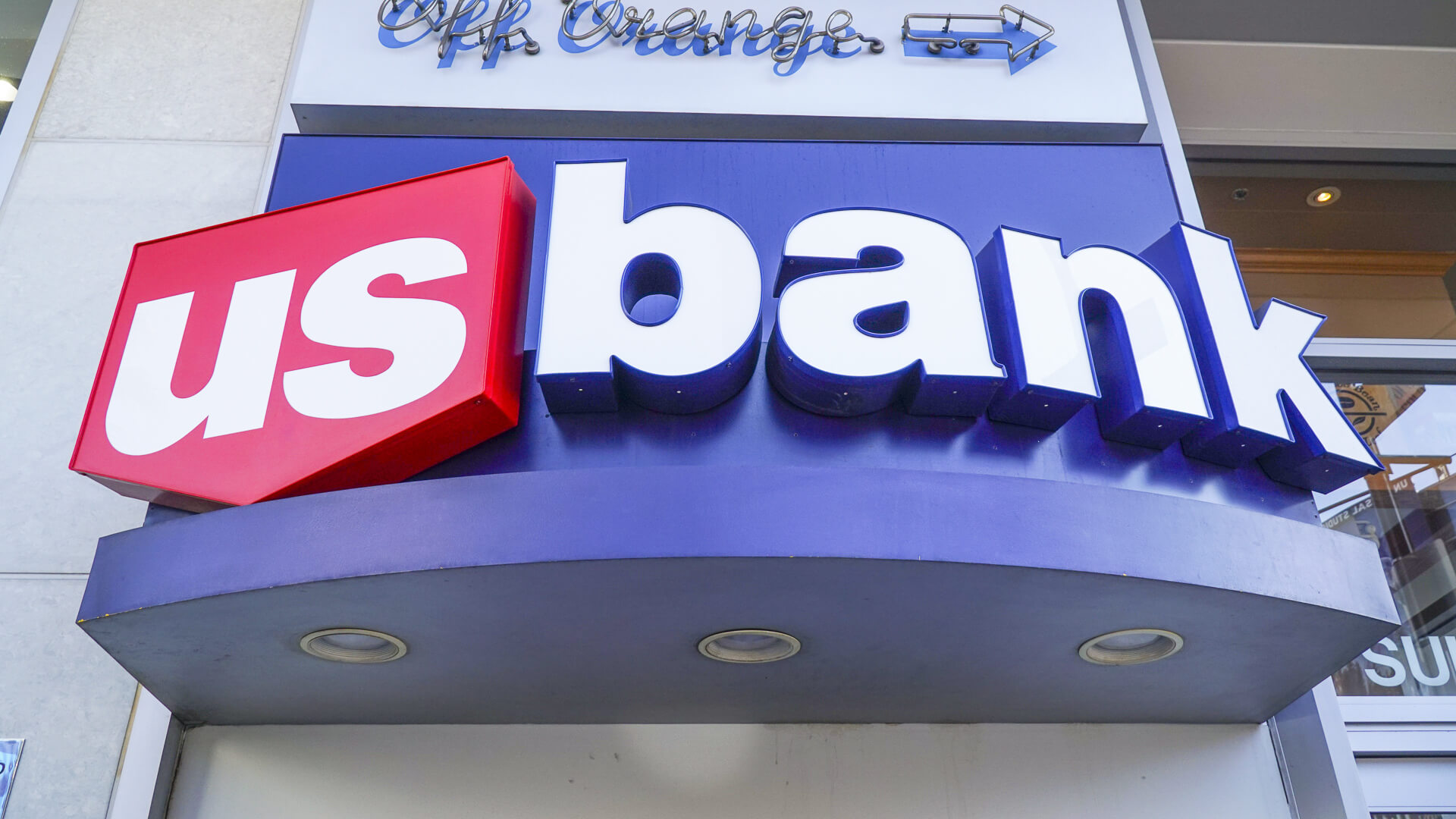 Us Bank Interest Rates How To Get The S Best