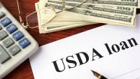 USDA Loan Guidelines and Requirements