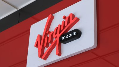 Virgin Mobile Cellphone Plan Review: No Contract and No Limits