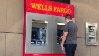 How to Avoid Wells Fargo Overdraft Fees