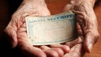 Here's What's Changing for Social Security in 2020